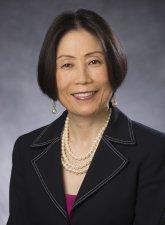 Dr. Wang Kelsey